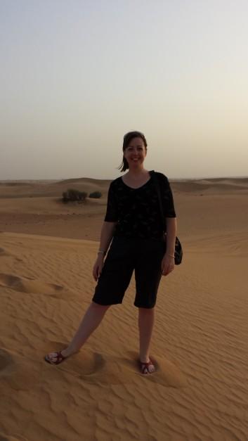 niki-in-the-desert-dubai