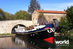 world-journeys-barging-the-canal-du-midi-0-2223-large