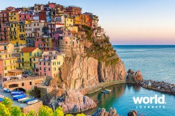 world-journeys-best-of-the-med-0-3931-large