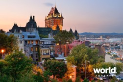 world-journeys-capitals-and-eastern-canada-0-4457-large