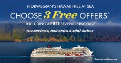 VM1586_1118_Hawaii Free at Sea collateral_Facebook Banner_FA_V2
